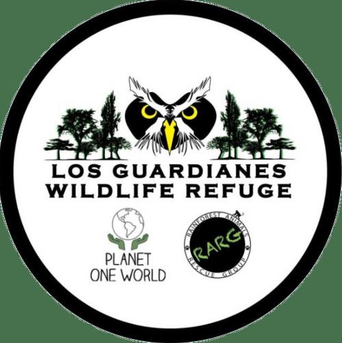 5bbdc3fe9a936384eea6ee3d_Logo_Los Guardianes Wildlife Refuge-p-500