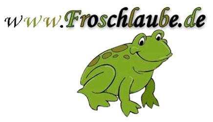 froschlaube_logo