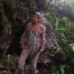 Don Miguel Biologe
